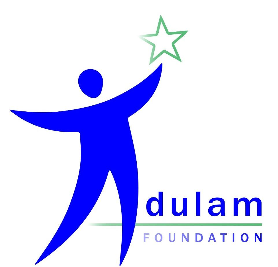 Adulam Foundation